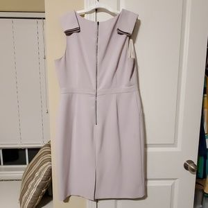 J. Crew Dresses - Womens j.crew suiting dress
